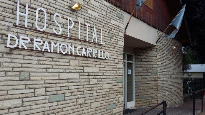 Hospital-de-San-Mart%C3%ADn-de-los-Andes-696x392