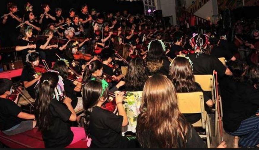 orquesta-escuela